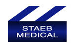 Staeb-Medical